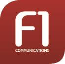 F1 Communications